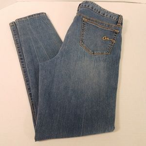 America Rag Cie Skinny Women's Jean 9 R